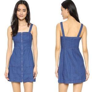 Club Monaco 'Jinenne' Dress